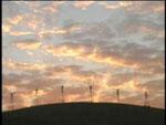 Energy Conservation, Wind Turbine Complaints